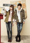 20110211_kimbum_suzy_edwin