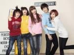 20110212_kimbum_missa_edwin_1