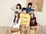 20110212_kimbum_missa_edwin_2