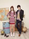 20110212_kimbum_missa_edwin_3