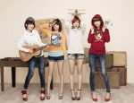 20110212_kimbum_missa_edwin_4