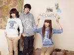 20110212_kimbum_missa_edwin_5
