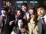 20110216_soohyunbirthday_2