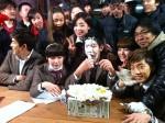 20110216_soohyunbirthday_3
