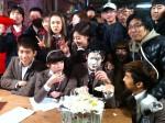 20110216_soohyunbirthday_4